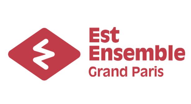 9e40063ab44 Les rendez-vous d Est Ensemble - Site officiel de la ville de Bondy